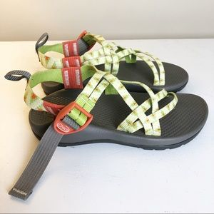 Other - Girls Chacos Sandals 3
